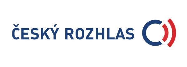 Kuklik.cz, návrh 2