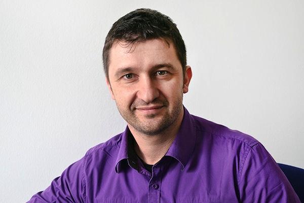 Ivo Šmíd