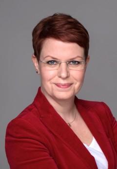 Markéta Kuklová