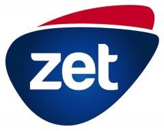Logo rádia Zet vzniklo in-house