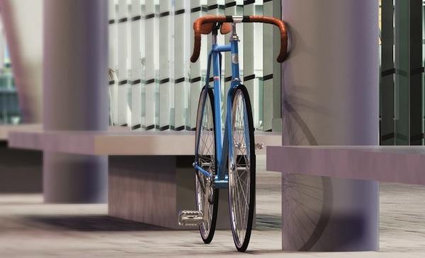 Majitel značky Favorit vyhlásil návrat ke kdysi velké slávě jízdních kol