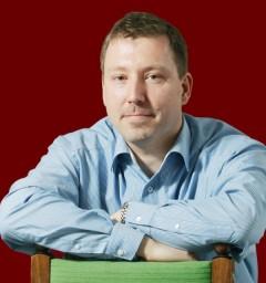 Petr Lágner