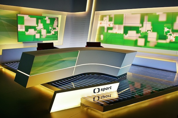Ct Sports