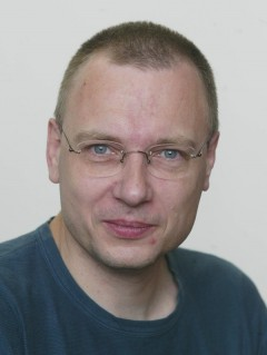 Josef Chuchma. Foto: Michal Růžička / Mafra / Profimedia.cz