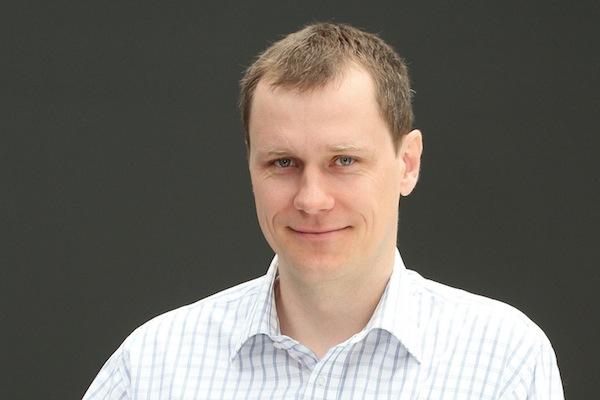Petr Miláček. Foto: TV Prima