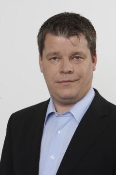 Martin Švehlák. Foto: TV Nova