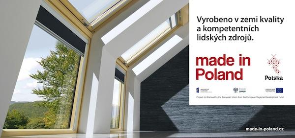 Kampaň Polska v Česku