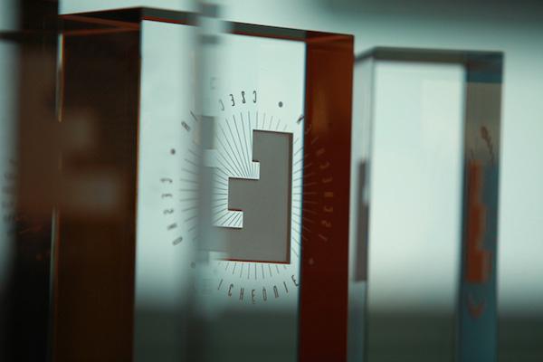 Soutěž Effie se v Česku letos konala posedmnácté