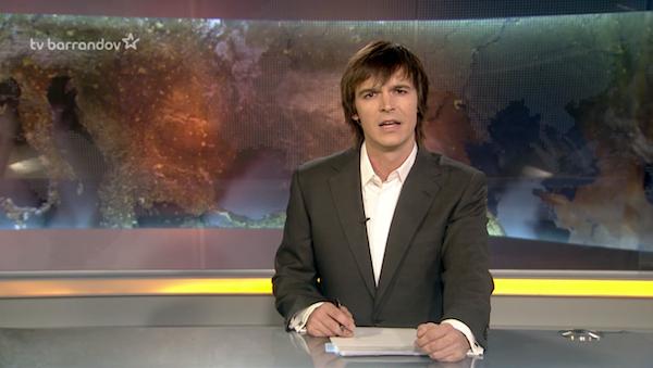 Petr Převrátil. Repro: barrandov.tv