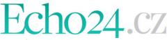 Logo webu Echo24