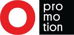 Logo nové služby