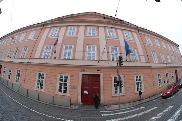 Ministerstvo školství chce ukazovat lidské příběhy. Foto: Profimedia.cz