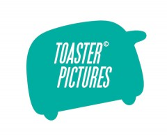 Logo Toaster Pictures