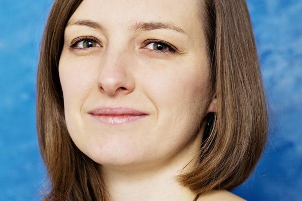 Barbora Umancová