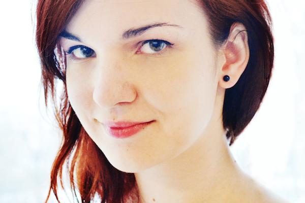 Marie Grafová