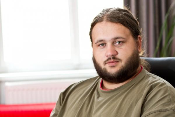 Českou pobočku Elite Solutions vede Jan Javornický