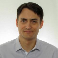 Jan Vraný
