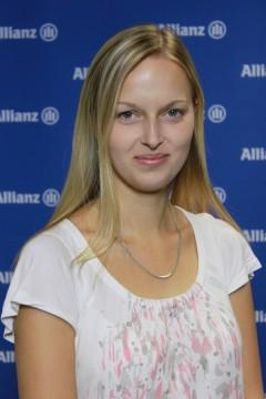 Jana Černá