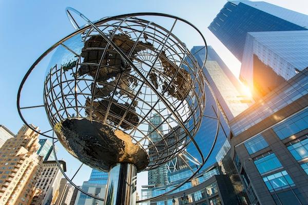 Time Warner Cable je posledních pět let nezávislá společnost, Time Warner ji vlastnil do roku 2009. Od té doby Time Warner Cable jen na základě licence používá jeho jméno. Foto: Profimedia.cz