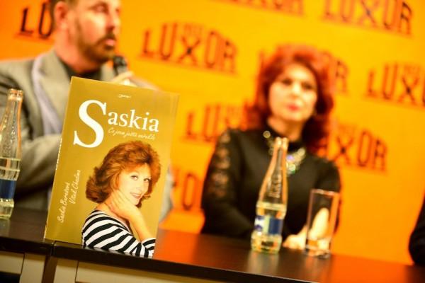 Knihkupectví Neoluxor má své pobočky v 11 městech České republiky. Foto: Profimedia.cz