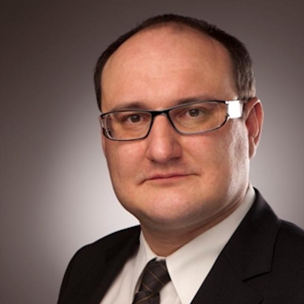 Jakub Končelík. Foto: FSV UK