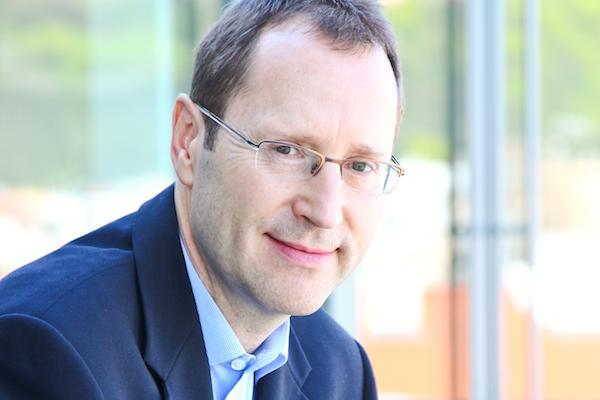 Jaromír Skopalík. Foto: Bauer Media