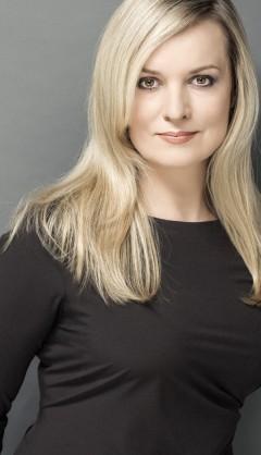 Pavla Hromková