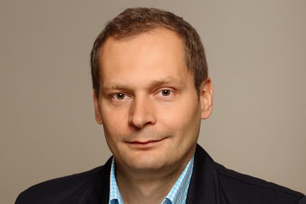 Stanislav Perkner