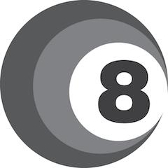 Logo kompilačního kanálu C8