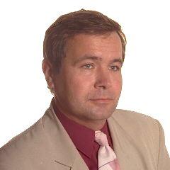Vladimír Cisár. Repro: psp.cz