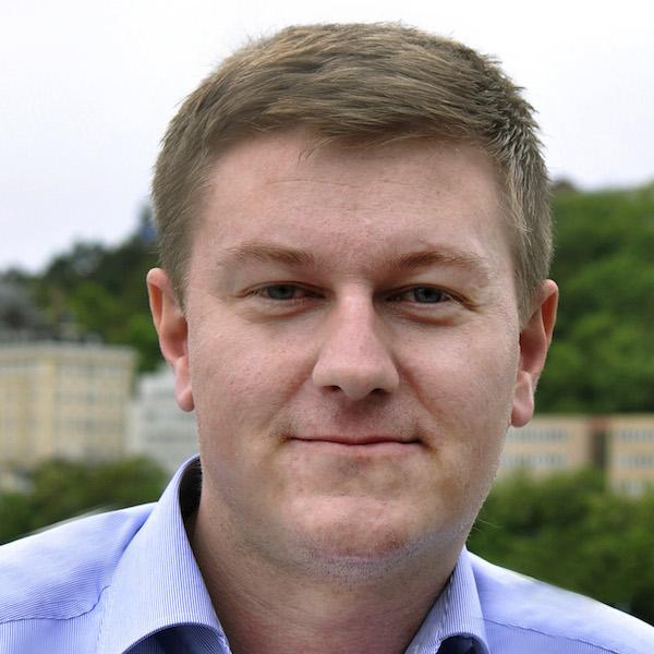 Filip Kahoun