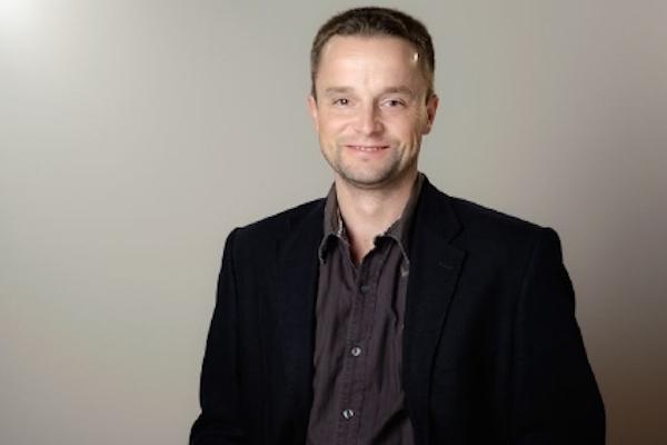 Václav Sochor dělal dvacet let novináře, teď bude pracovat v PR