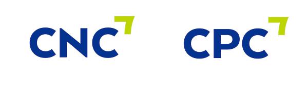 Firmy Czech News Center a Czech Print Center nahradily na českém trhu Ringier Axel Springer