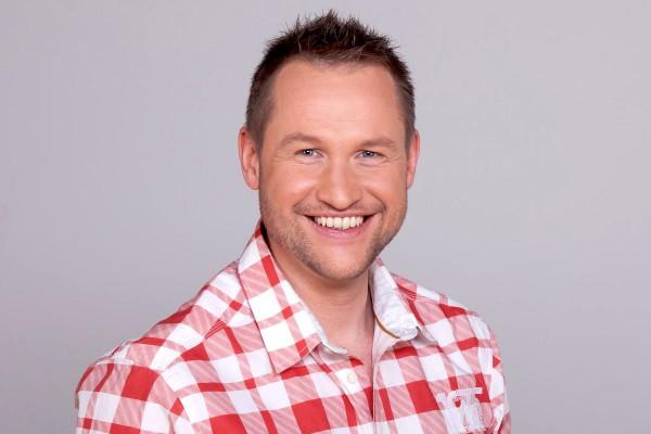 Jan Souček. Foto: Česká televize
