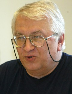 Václav Žák. Foto: Profimedia.cz