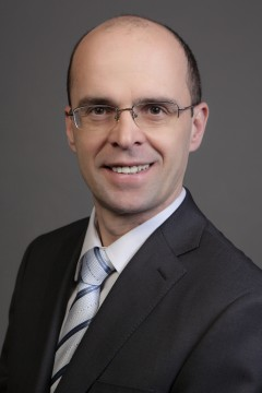 Tomáš Zimmermann