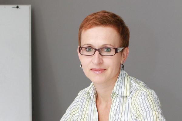 Ivona Chotěborská