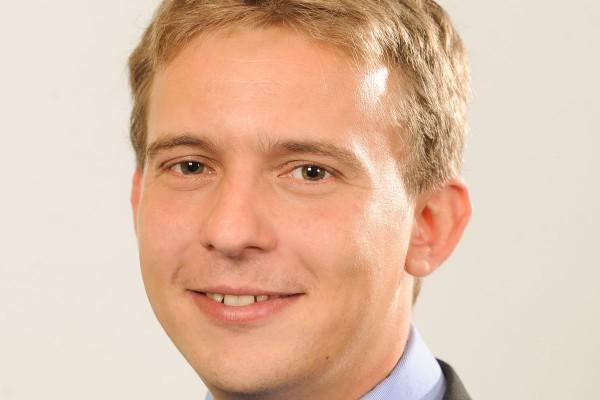 Michal Kaderka