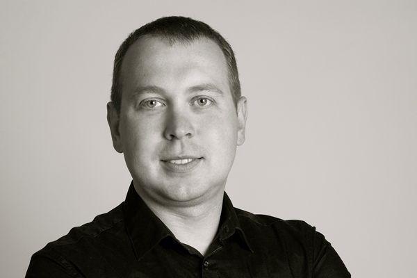 Vladimír Houba