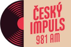 Logo stanice Český Impuls
