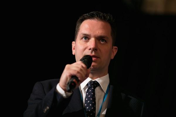 Václav Friedmann vede komunikaci Sazky od srpna 2013