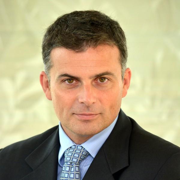 Jan Chvojka