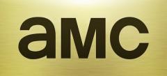 Logo kanálu AMC