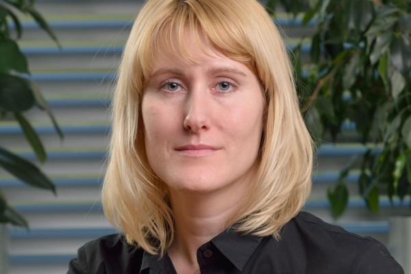 Hana Chytrá