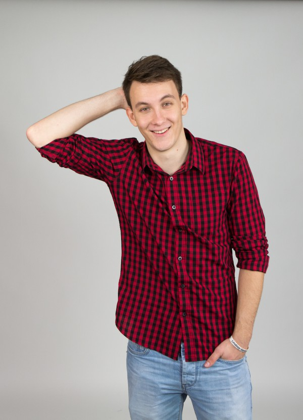 Jakub Váňa