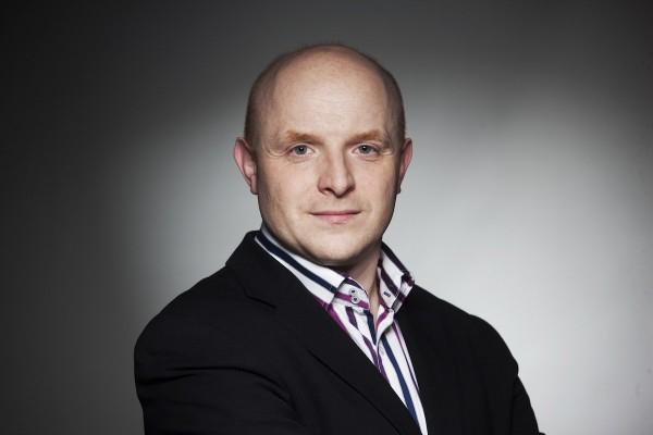 Jiří Kubík. Foto: Mafra