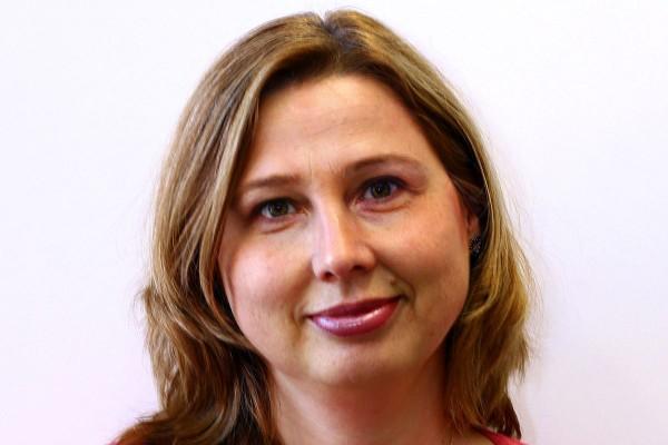 Kristina Lenková
