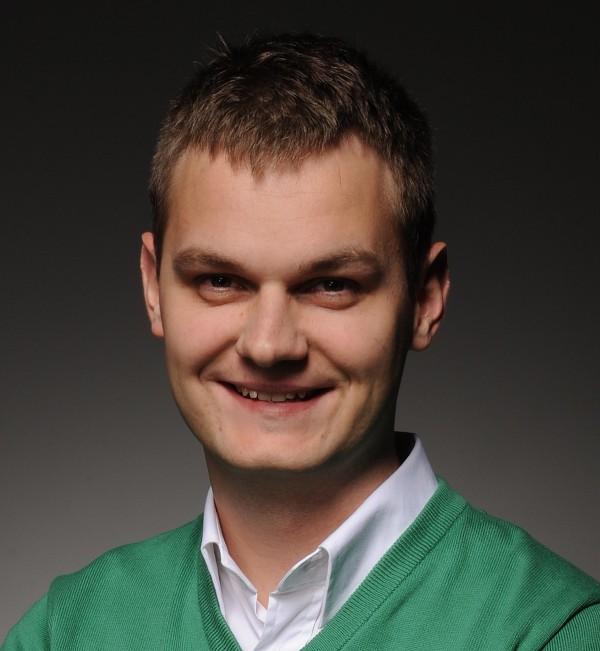 Martin Snížek