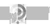 Český národní panel [logo]