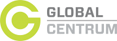 Global Centrum [logo]